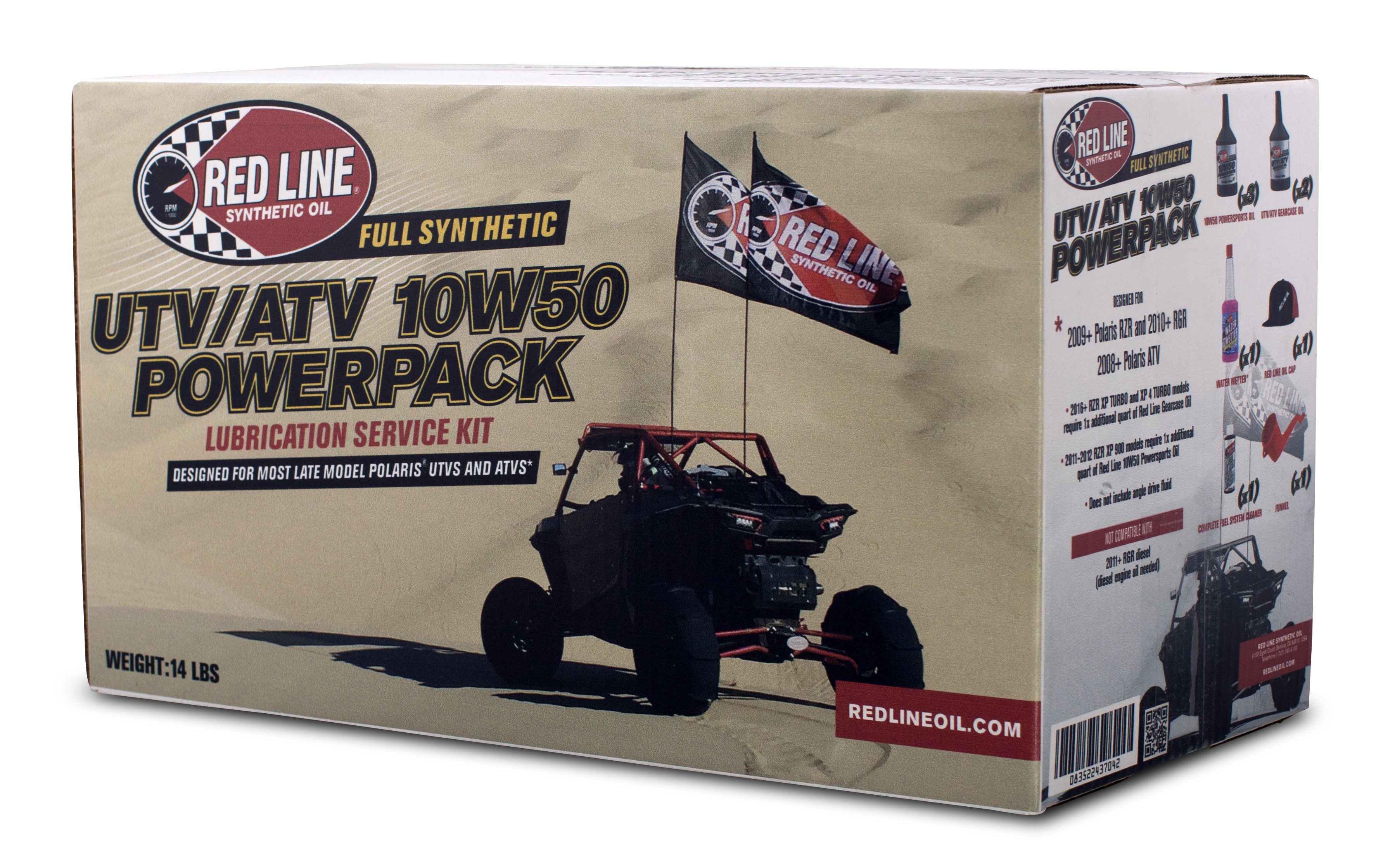 Red Line Synthetic Oil  Red Line Oil launches new