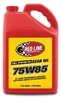 75W85 GL-5 Gear Oil
