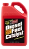Diesel Fuel Catalyst