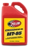 MT-85 75W85 GL-4 Gear Oil