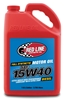 Picture of 15W40 Diesel Motor Oil