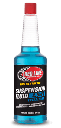 Picture for category Suspension Fluids