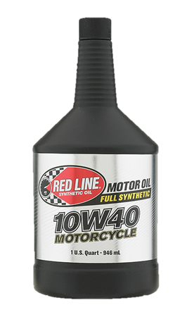 Picture for category Powersports Motor Oil