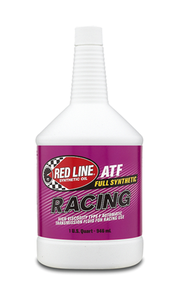 Racing ATF (Type F)