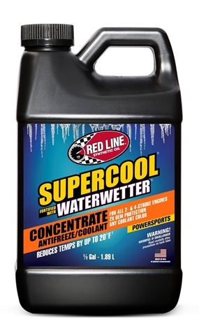 Picture of SuperCool® Concentrate